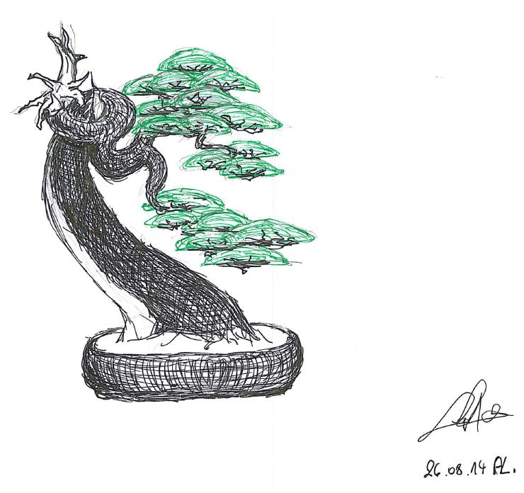 treestyler_12